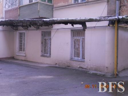 Продается Офис на ул. Щепкина — 90 000 у.е. (фото №8)