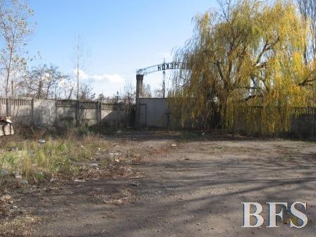 Продается Склад на ул. Локомотивная — 100 000 у.е. (фото №7)