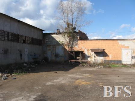 Продается Склад на ул. Локомотивная — 100 000 у.е. (фото №13)