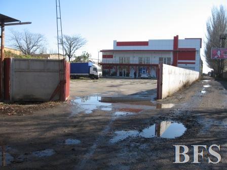 Продается Здание общего назначения на ул. Николаевская Дор. — 900 000 у.е. (фото №2)
