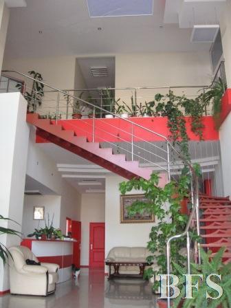 Продается Здание общего назначения на ул. Николаевская Дор. — 900 000 у.е. (фото №3)