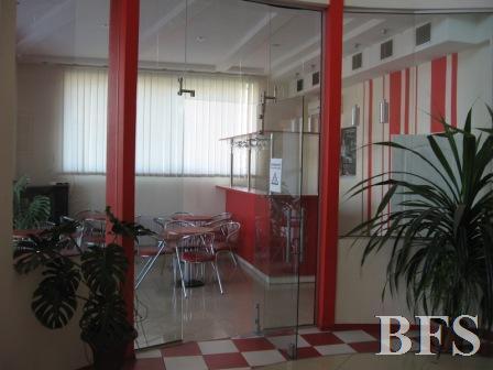 Продается Здание общего назначения на ул. Николаевская Дор. — 900 000 у.е. (фото №4)