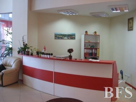 Продается Здание общего назначения на ул. Николаевская Дор. — 900 000 у.е. (фото №7)