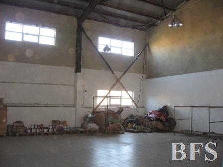 Продается Здание общего назначения на ул. Николаевская Дор. — 900 000 у.е. (фото №12)