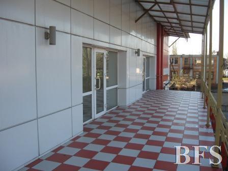 Продается Здание общего назначения на ул. Николаевская Дор. — 900 000 у.е. (фото №17)