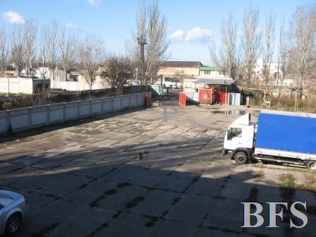 Продается Здание общего назначения на ул. Николаевская Дор. — 900 000 у.е. (фото №18)
