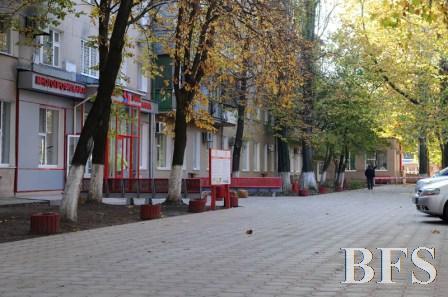 Продается Помещение на ул. Космонавтов — 700 000 у.е. (фото №2)