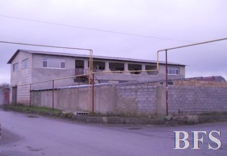 Продается Здание общего назначения на ул. Павлова — 190 000 у.е.
