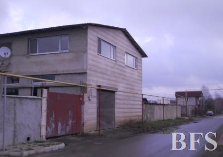 Продается Здание общего назначения на ул. Павлова — 190 000 у.е. (фото №4)