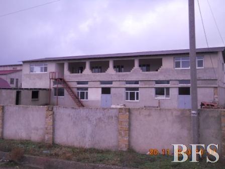 Продается Здание общего назначения на ул. Павлова — 190 000 у.е. (фото №5)