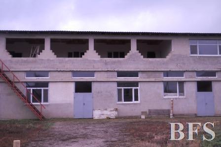 Продается Здание общего назначения на ул. Павлова — 190 000 у.е. (фото №6)