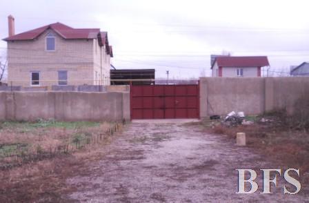 Продается Здание общего назначения на ул. Павлова — 190 000 у.е. (фото №7)