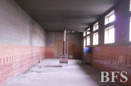 Продается Здание общего назначения на ул. Павлова — 190 000 у.е. (фото №8)