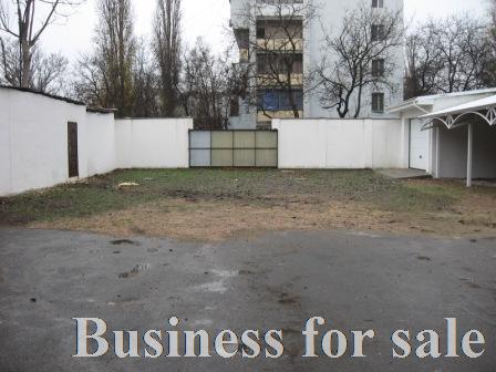 Продается Здание общего назначения на ул. Запорожская — 300 000 у.е. (фото №3)