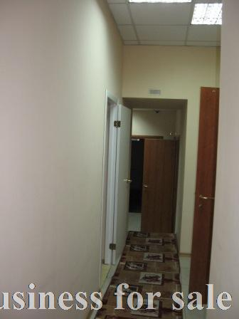 Продается Здание общего назначения на ул. Запорожская — 300 000 у.е. (фото №6)