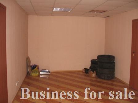 Продается Здание общего назначения на ул. Запорожская — 300 000 у.е. (фото №12)