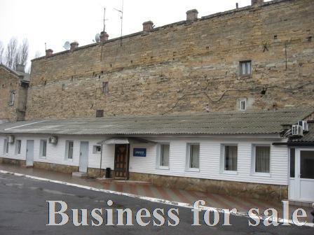 Продается Здание общего назначения на ул. Запорожская — 300 000 у.е. (фото №13)