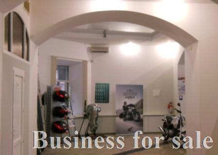 Продается Магазин на ул. Екатерининская Пл. — 1 500 000 у.е. (фото №3)