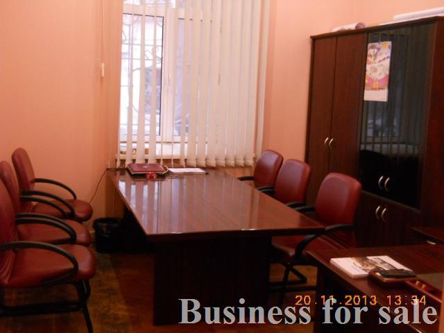 Продается Магазин на ул. Екатерининская Пл. — 1 500 000 у.е. (фото №5)