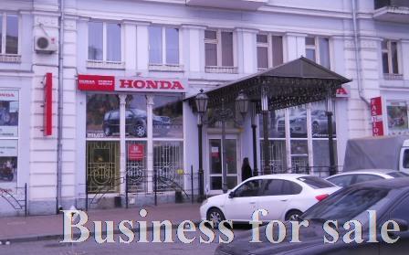 Продается Магазин на ул. Екатерининская Пл. — 1 500 000 у.е. (фото №6)