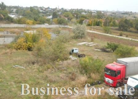 Продается Склад на ул. Победы — 225 000 у.е. (фото №16)