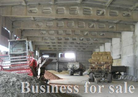 Продается Склад на ул. Победы — 225 000 у.е. (фото №17)