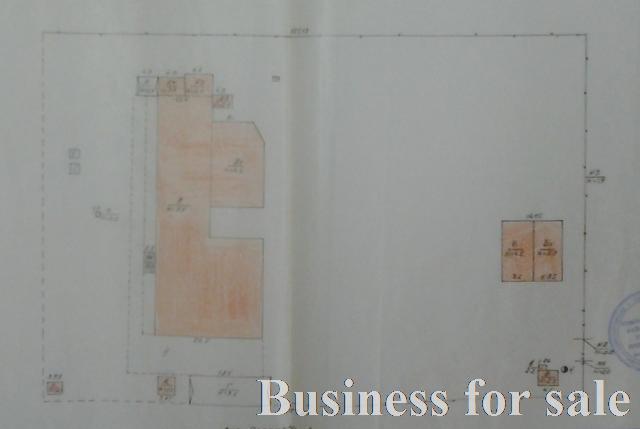 Продается Склад на ул. Победы — 225 000 у.е. (фото №19)