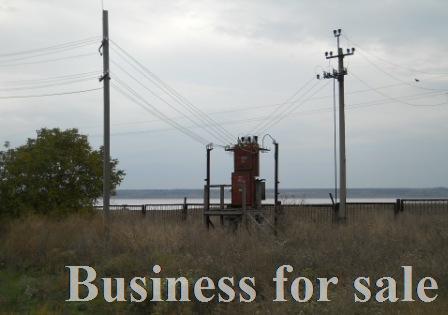 Продается Склад на ул. Победы — 200 000 у.е. (фото №23)
