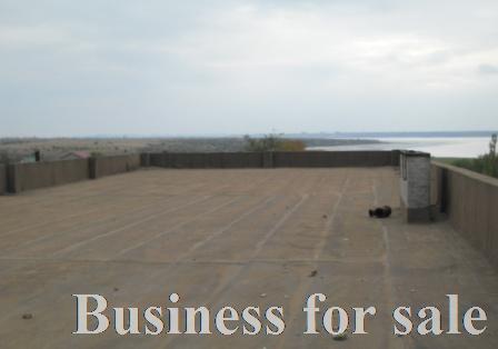 Продается Склад на ул. Победы — 225 000 у.е. (фото №24)