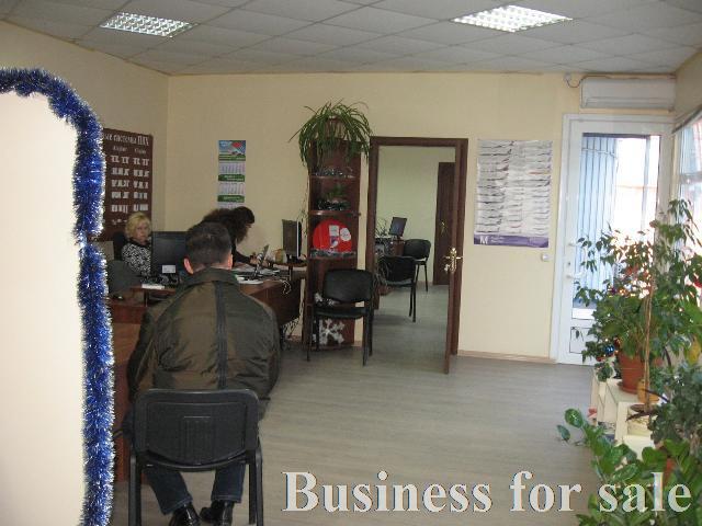 Продается Склад на ул. Молодежная — 350 000 у.е. (фото №7)