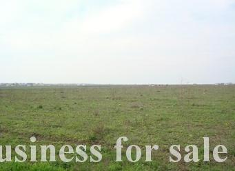 Продается Земельные угодия — 2 225 000 у.е.