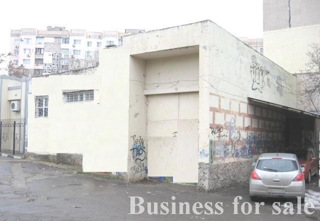 Продается Помещение на ул. Академика Вильямса — 250 000 у.е. (фото №2)