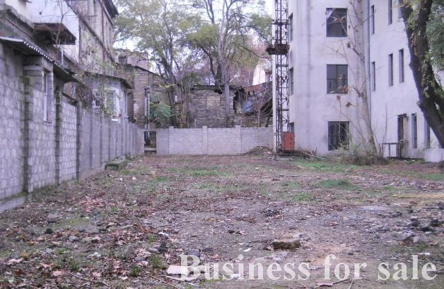 Продается Здание общего назначения на ул. Ришельевская — 5 000 000 у.е. (фото №2)