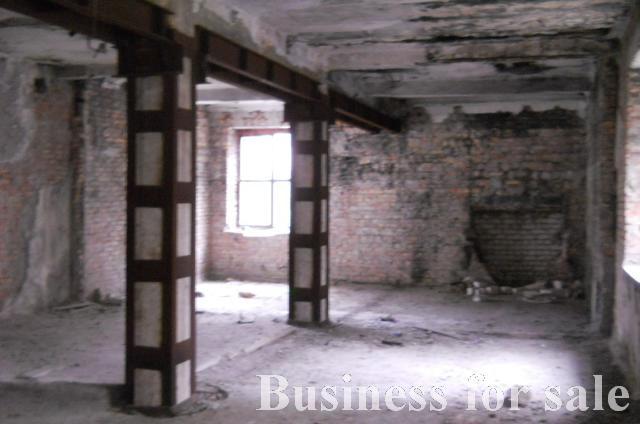 Продается Здание общего назначения на ул. Ришельевская — 5 000 000 у.е. (фото №5)