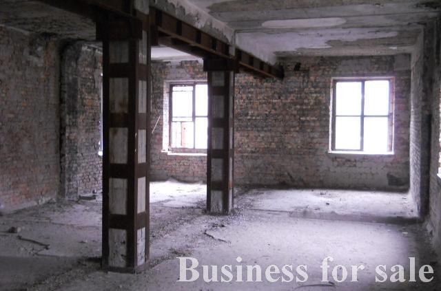Продается Здание общего назначения на ул. Ришельевская — 5 000 000 у.е. (фото №6)