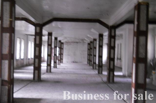 Продается Здание общего назначения на ул. Ришельевская — 5 000 000 у.е. (фото №7)