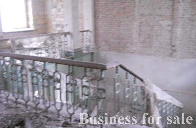 Продается Здание общего назначения на ул. Ришельевская — 5 000 000 у.е. (фото №8)