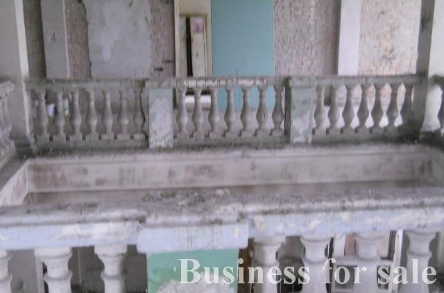 Продается Здание общего назначения на ул. Ришельевская — 5 000 000 у.е. (фото №9)
