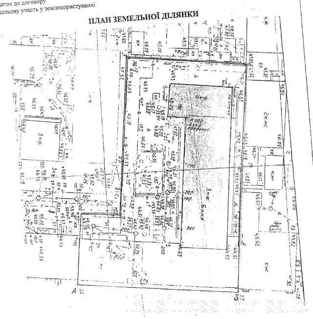 Продается Здание общего назначения на ул. Ришельевская — 5 000 000 у.е. (фото №15)