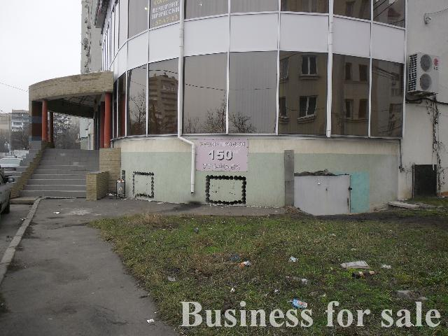 Продается Помещение на ул. Тополевая — 80 000 у.е. (фото №8)
