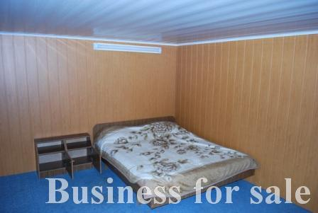 Продается База отдыха на ул. Лазурная — 400 000 у.е. (фото №5)