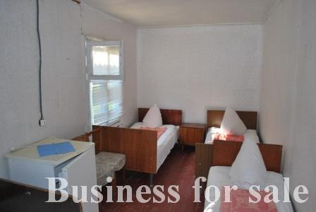 Продается База отдыха на ул. Лазурная — 700 000 у.е. (фото №8)