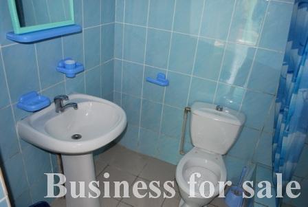 Продается База отдыха на ул. Лазурная — 400 000 у.е. (фото №9)
