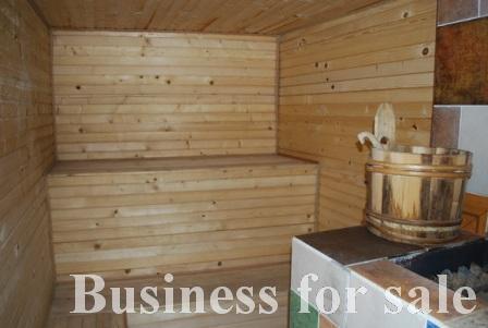 Продается База отдыха на ул. Лазурная — 400 000 у.е. (фото №10)