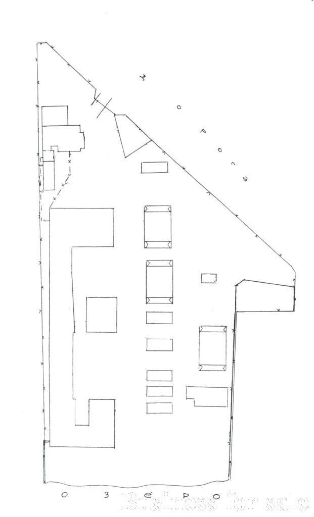 Продается База отдыха на ул. Лазурная — 700 000 у.е. (фото №13)