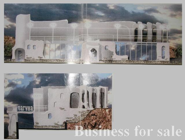Продается Земельные угодия на ул. Аркадия Пляж — 1 057 800 у.е. (фото №9)