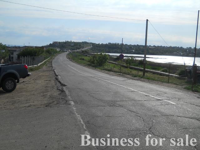 Продается Предприятие на ул. Котовского — 420 000 у.е. (фото №16)