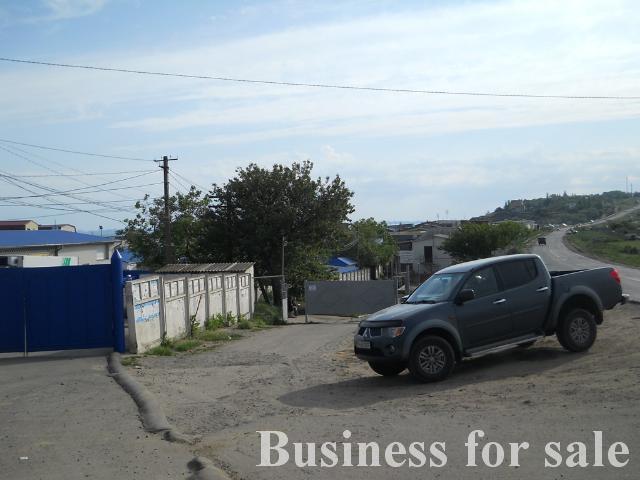 Продается Предприятие на ул. Котовского — 420 000 у.е. (фото №18)