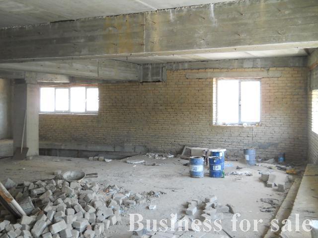 Продается Здание общего назначения на ул. Парковая — 105 000 у.е. (фото №3)
