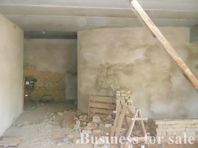 Продается Здание общего назначения на ул. Парковая — 105 000 у.е. (фото №4)